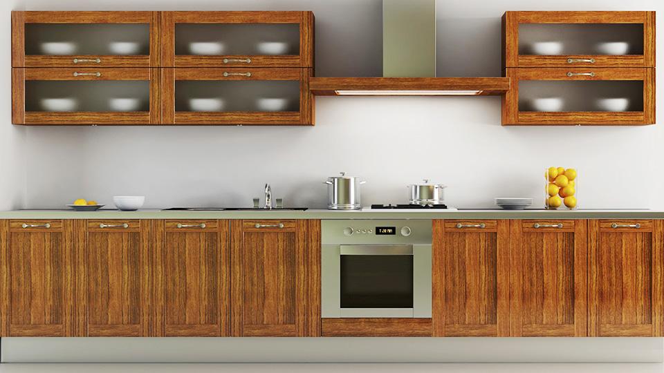 tischlerei berger holz kleinhandel schwarzheide. Black Bedroom Furniture Sets. Home Design Ideas